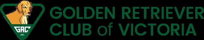 Golden Retriever Club of Victoria